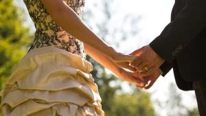 renewals-of-vows-ballarat