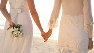 same-sex-commitment-ballarat